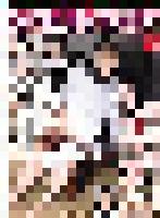 품번/출연작 rd-037 커버 사진