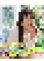 품번/출연작 cawd-132 커버 사진