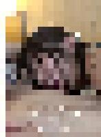 품번/출연작 ad-505 커버 사진