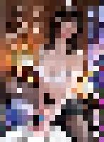 kavr-172 커버 사진