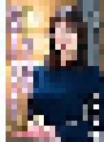 juta-117 커버 사진