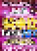 kmvr-784 커버 사진