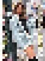 bokd-209 커버사진