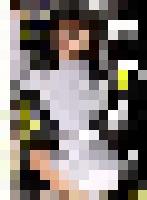 ekdv-577 커버사진
