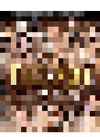 ofje-243 커버 사진