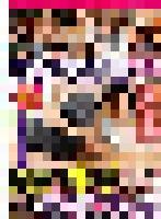 okax-741 커버 사진