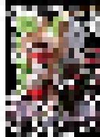 hoks-087 커버사진