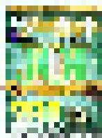 vrkm-118 커버 사진