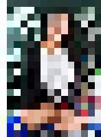 arm-880 커버사진