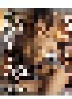 ipx-604 커버 사진