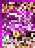 vrkm-237 커버 사진