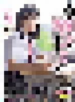 miaa-374 커버 사진