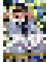 mdtm-515 커버사진
