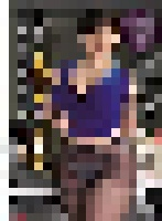 jul-372 커버사진