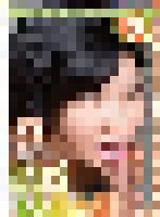 품번/출연작 agmx-067 커버 사진