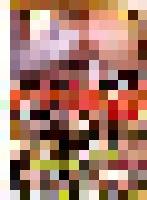 nitr-474 커버 사진
