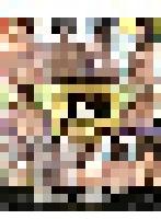 rebdb-279 커버 사진