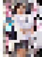miaa-077 커버사진