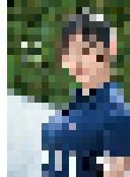 품번/출연작 fsdss-159 커버 사진
